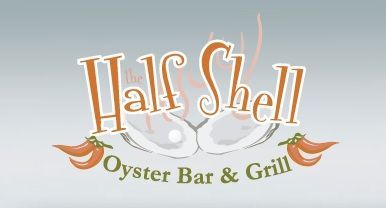 Half Shell Oyster Bar & Grill image 0