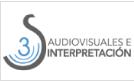 3S Audiovisual E Interpretación