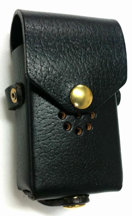 Case-Tech Leather Inc.