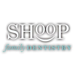 Shoop Family Dentistry