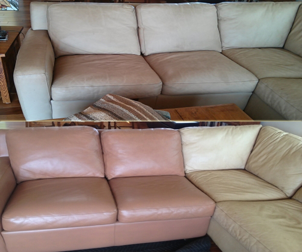 All Furniture Services Repair Restoration Couch Disassembly