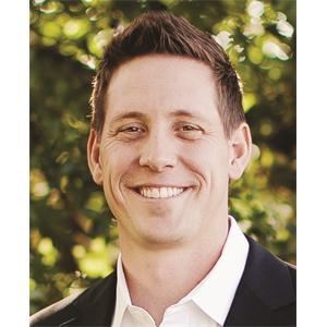 Matt Cunningham - State Farm Insurance Agent image 1