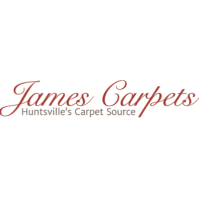 James Carpets of Huntsville
