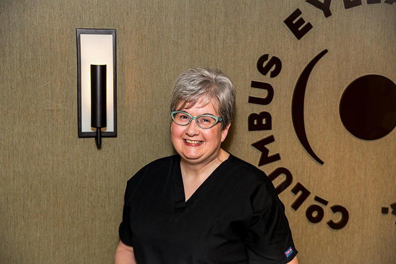 Columbus Eyecare Associates image 2