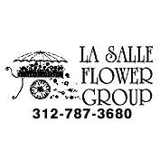 La Salle Flower Group