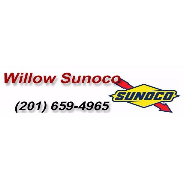 Willow Sunoco