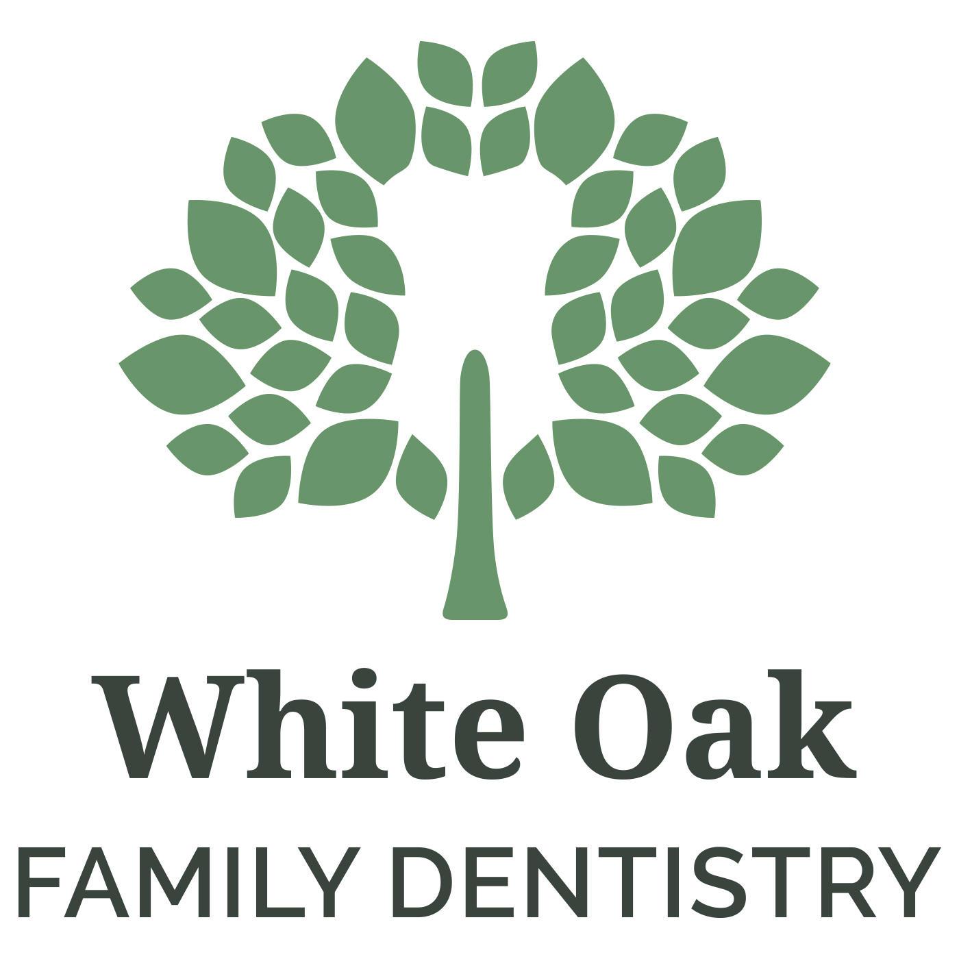 White Oak Family Dentistry