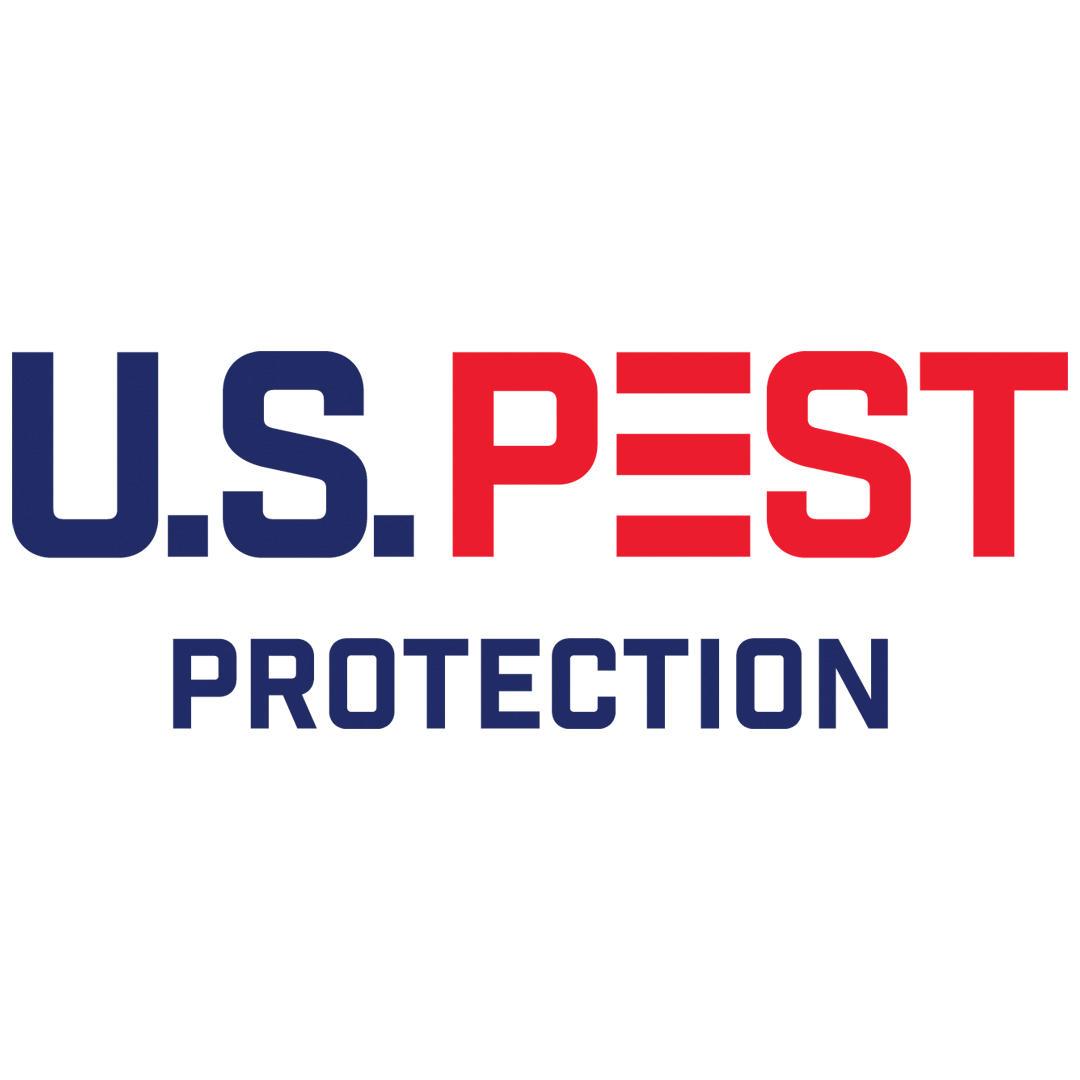 U.S. Pest Protection