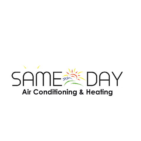 Same Day Air Conditioning & Heating