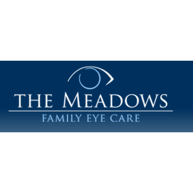 Meadows Family Eye Care - ad image