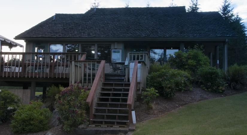 Lakeland Village Golf Course/Pro Shop image 6