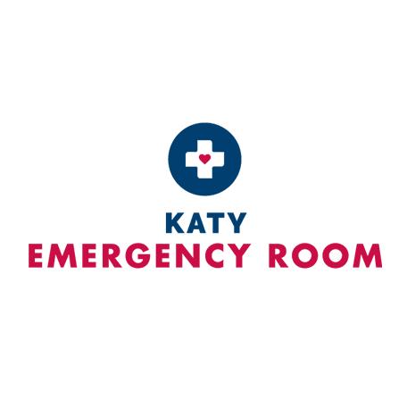 Katy Emergency Room