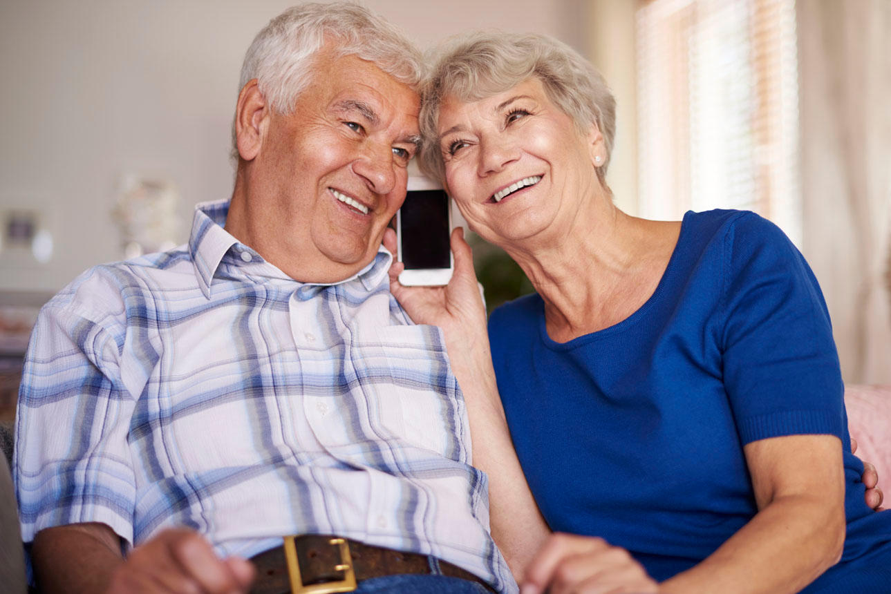 50's Plus Seniors Online Dating Services In Florida