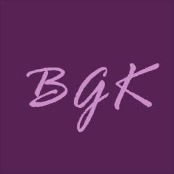 Bay Grill & Karaoke image 0