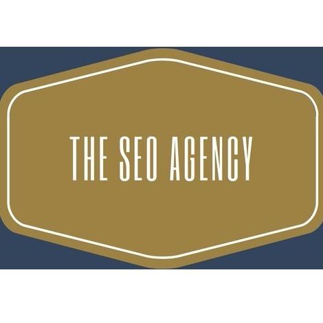 The SEO Agency image 1