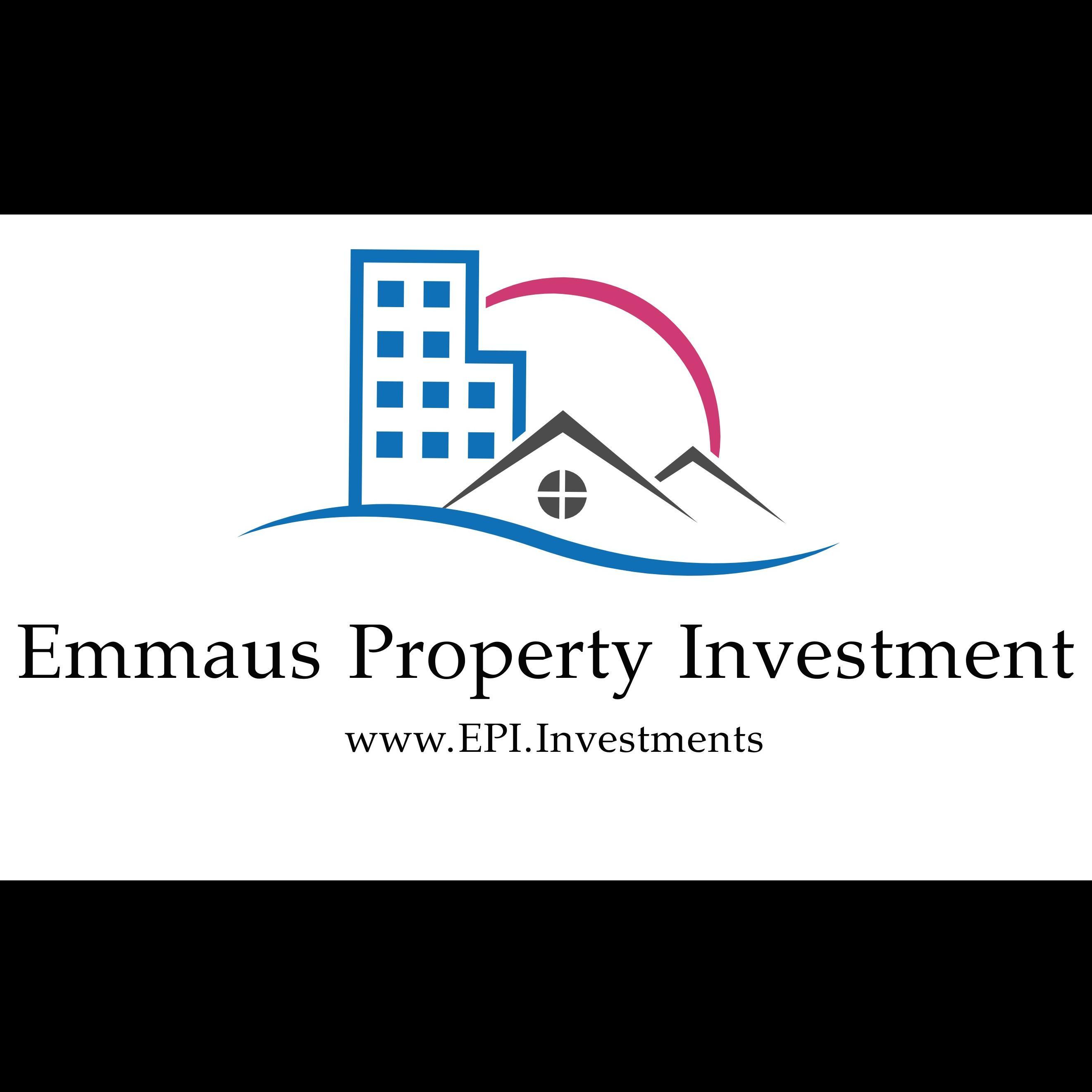 Emmaus Property Solutions, LLC