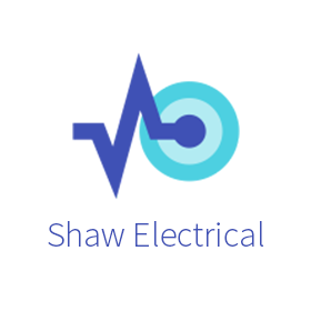 Shaw Electrical