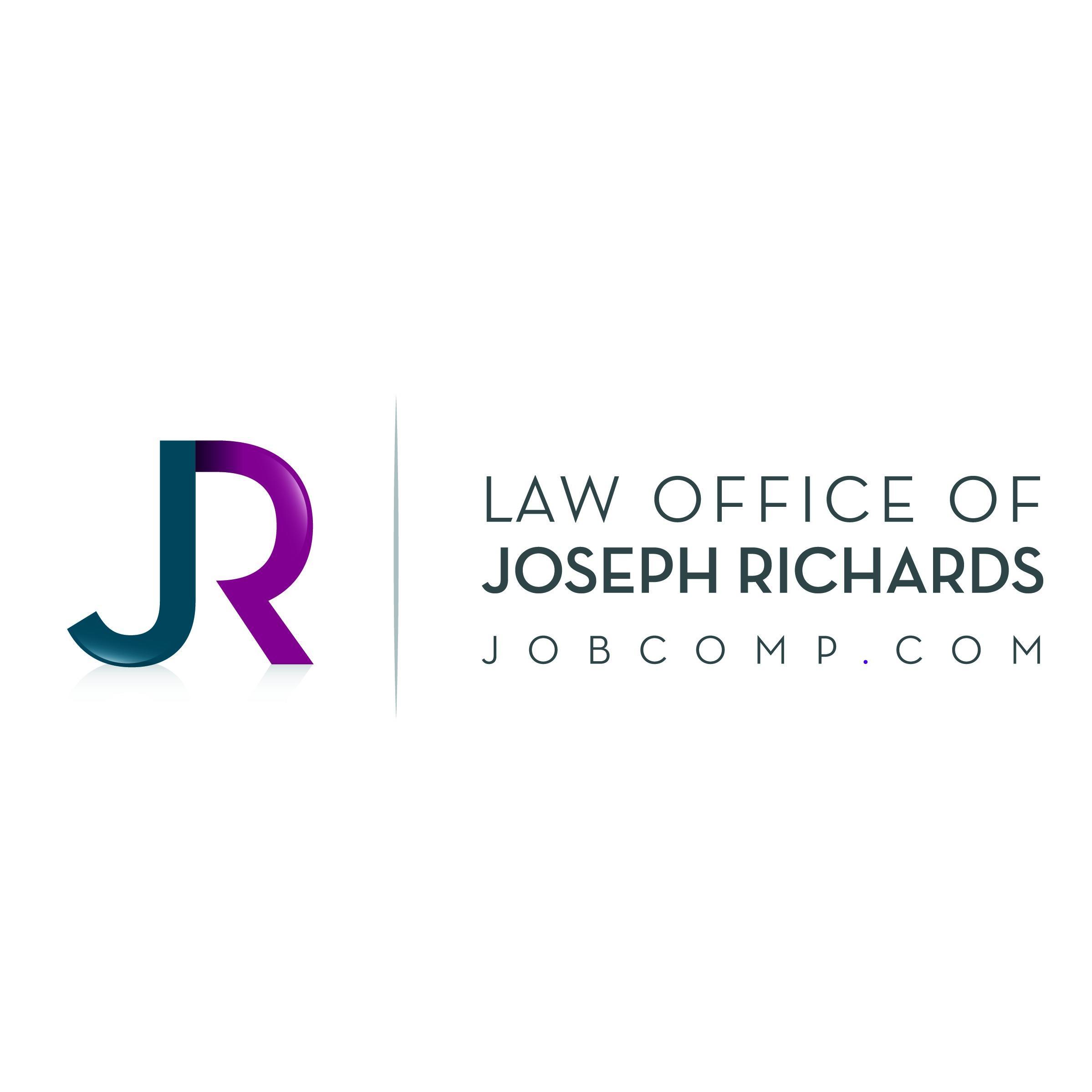 Law Office of Joseph E. Richards