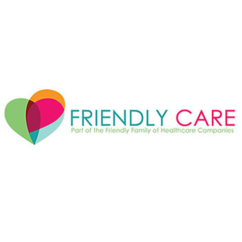 image of Friendly Care