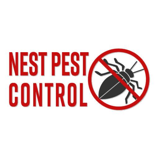 Nest Pest Control Baltimore
