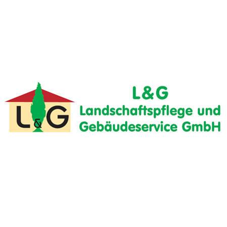 Logo von L&G Landschaftspflege und Gebäudeservice GmbH