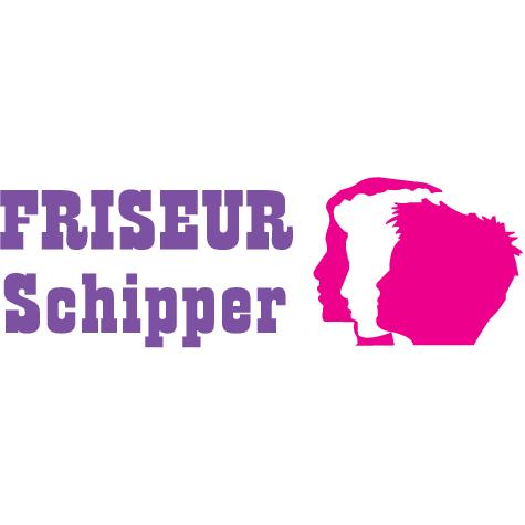 Logo von Friseursalon Schipper