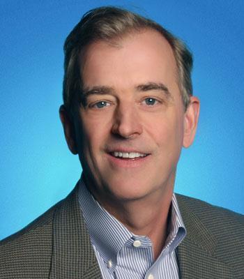 Jeffrey Long: Allstate Insurance image 0