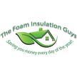 The Foam Insulation Guys