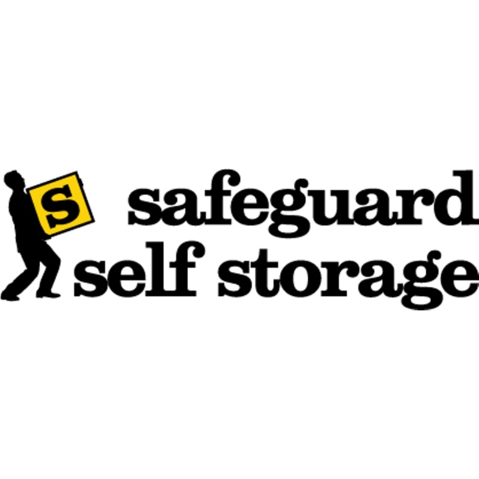 Safeguard Self Storage