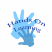 Hands On Learning Corp image 0