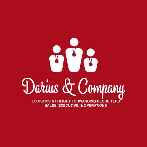 Darius and Company Recruiters, Inc