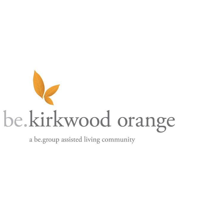Kirkwood Orange - Orange, CA 92865 - (657)444-1645 | ShowMeLocal.com