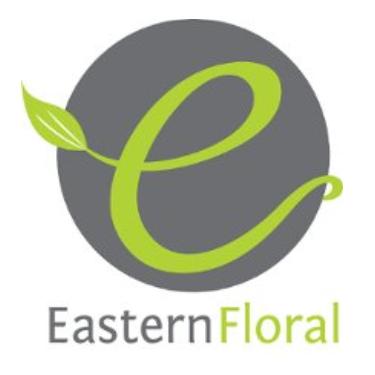 Eastern Floral
