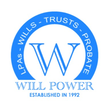Will Power Estate Protection Ltd