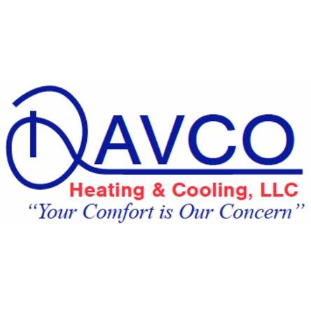 Davco Heating & Cooling LLC image 0