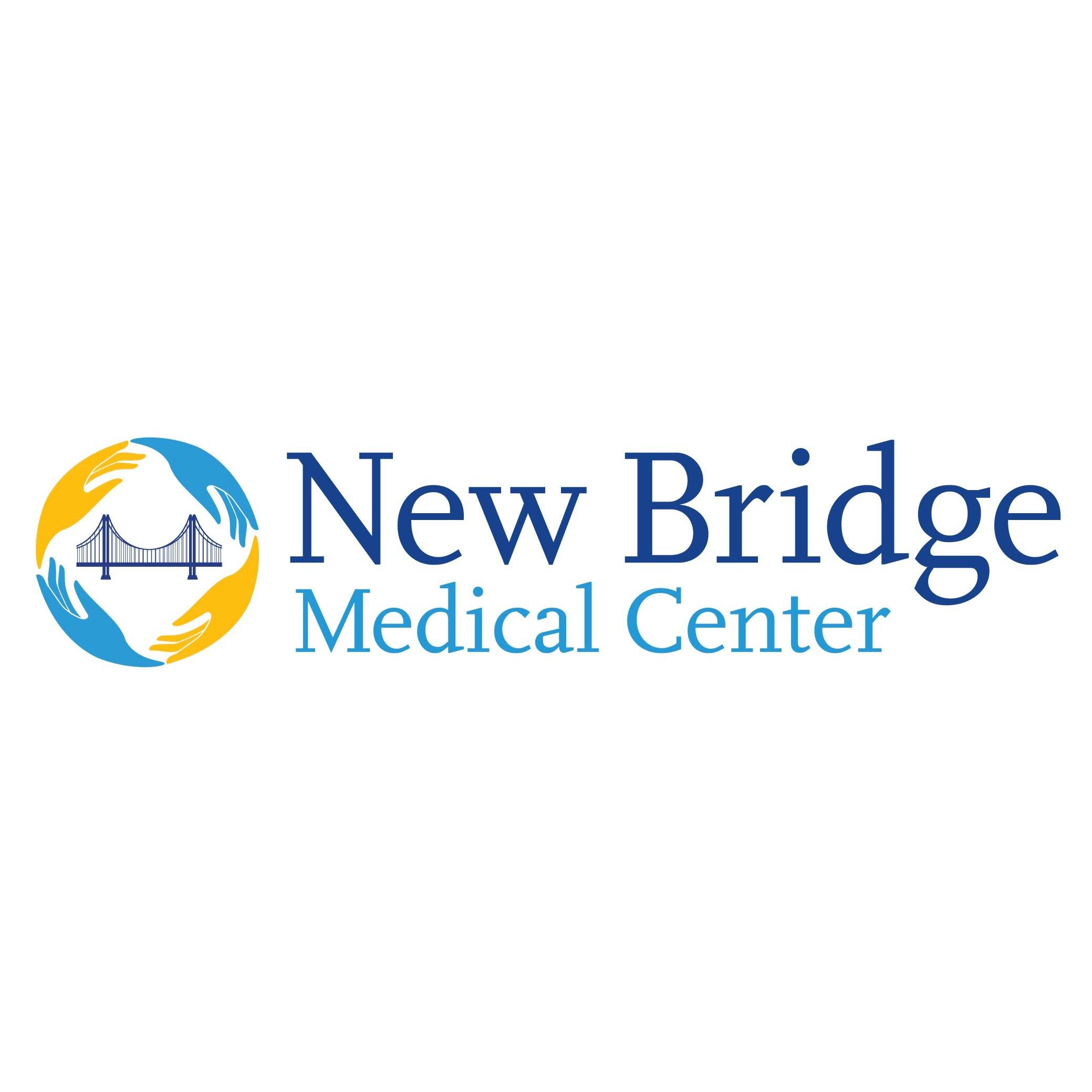 New Bridge Medical Center