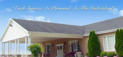 Beall Funeral Home image 0
