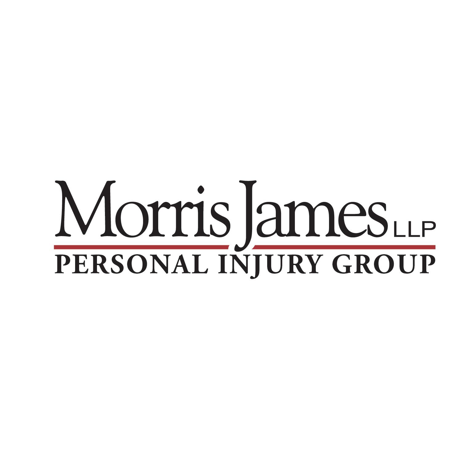 Morris James Personal Injury Group