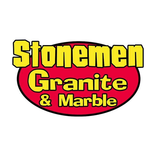 Stonemen Granite image 3
