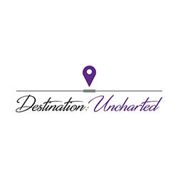 Destination Uncharted