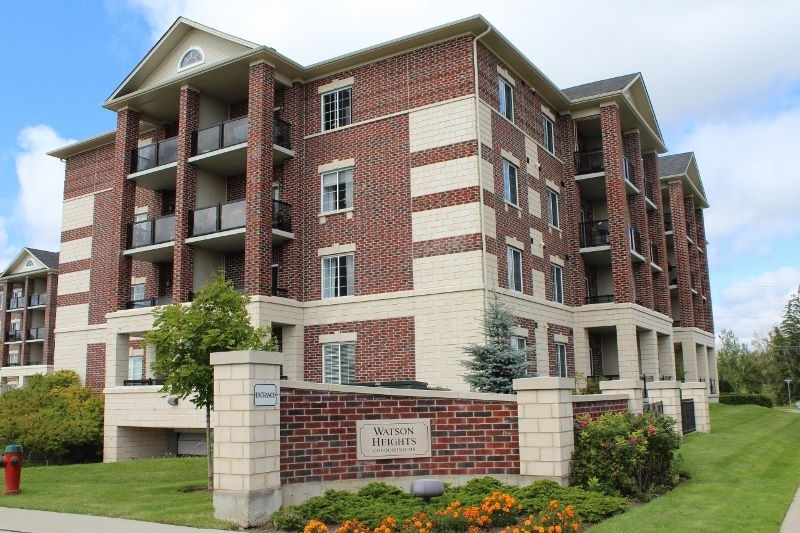 Property Management Services Guelph