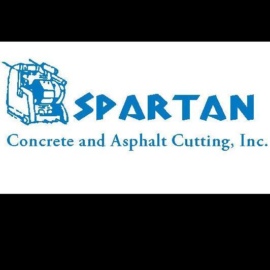 Spartan Concrete & Asphalt Cutting, Inc. image 5