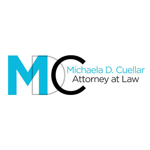 Law Office of Michaela D. Cuellar