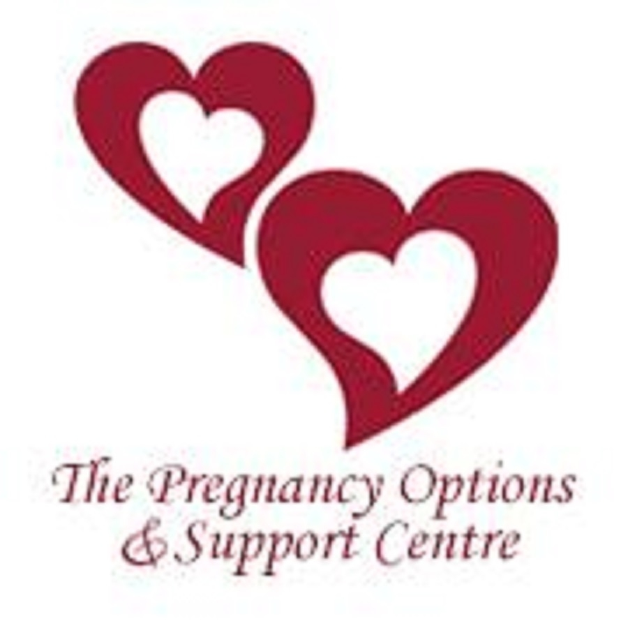 Pregnancy Options & Support Centre in Sarnia