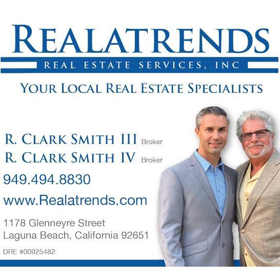 Realatrends, Inc.