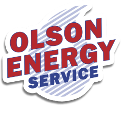 Olson Energy Service In Seattle Wa On Fave