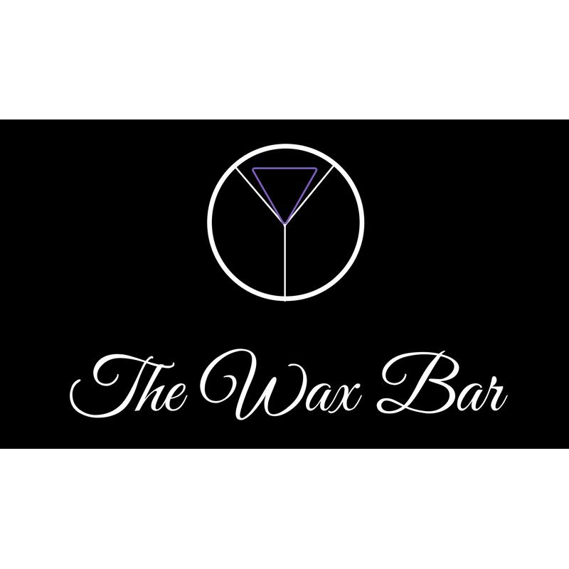 The Wax Bar image 0