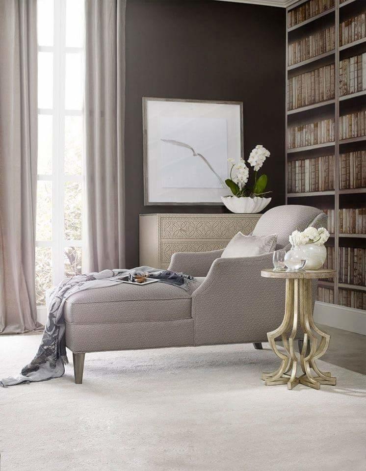 Crest Furniture - Naperville image 3
