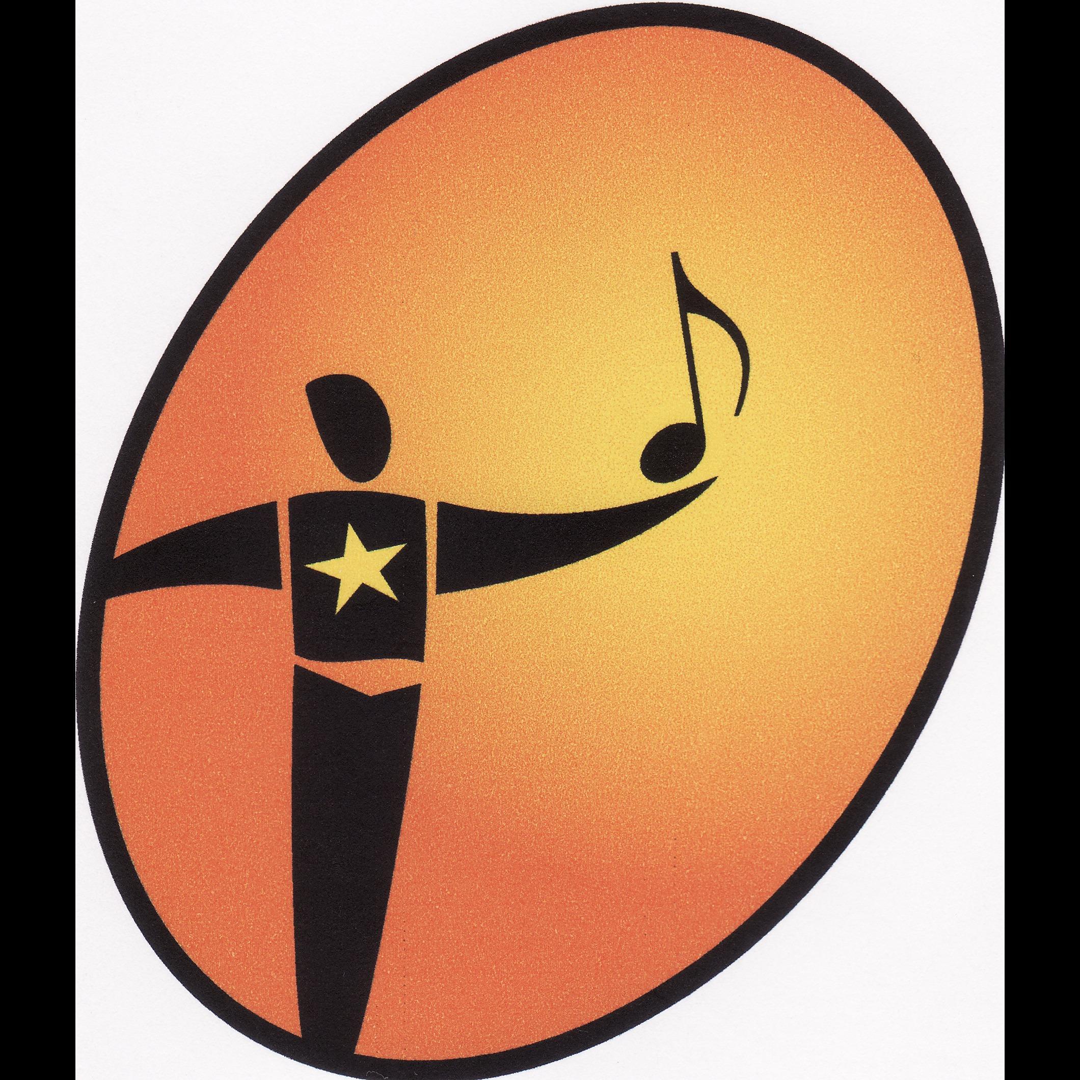 Star Tom Music
