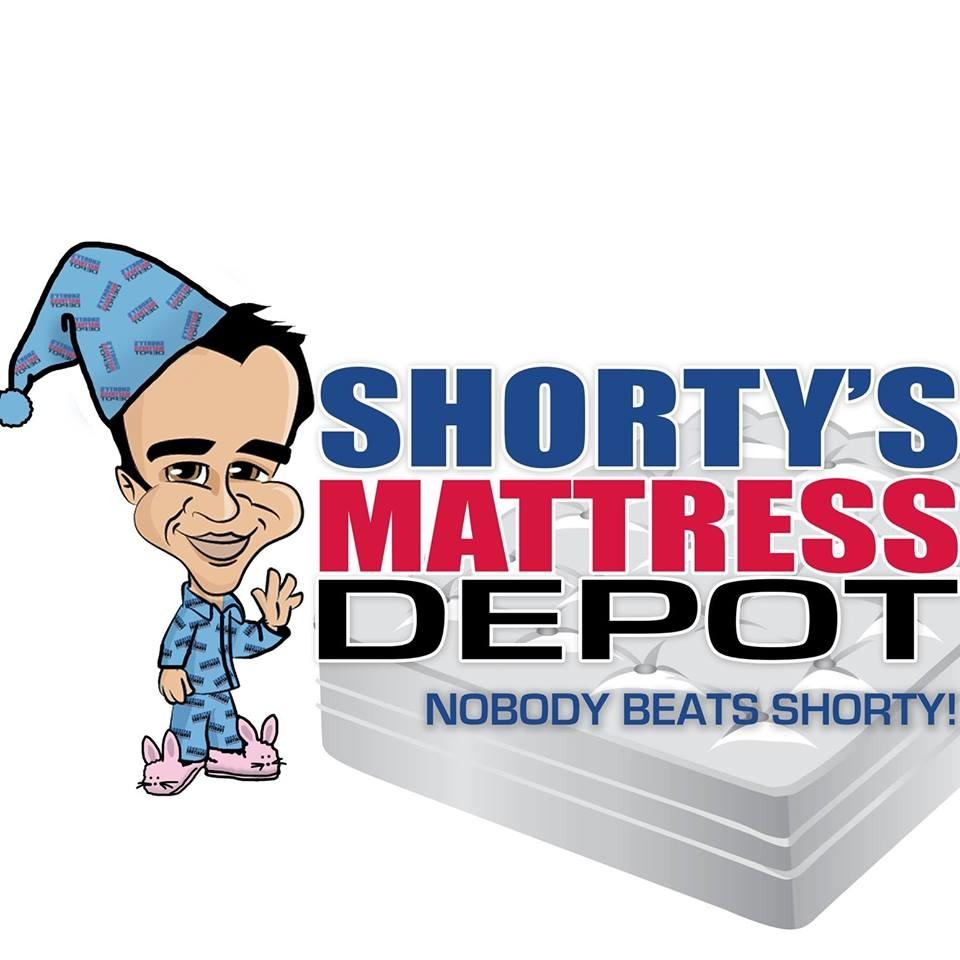 Shorty s Mattress Depot El Paso TX 915 236